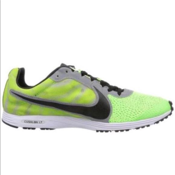 78a5af62f904 Nike Zoom Streak LT 2. M 5ad638275512fd414b4400c2